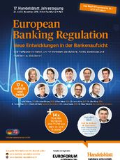 EBR-European Banking Regulation