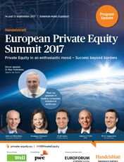 Private Equity 2017