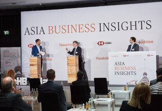 asia-business-01