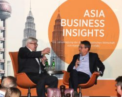 Asia Business Inside