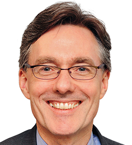 Joachim von Amsberg