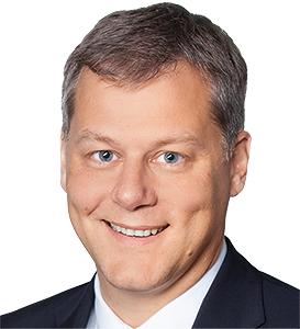 Sven Jürgensen