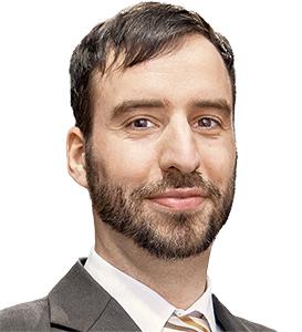 Stephan Scheuer