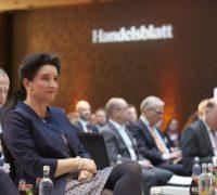 Asia Business Insights 28.02.2018, Handelsblatt, Carola von Schmettow