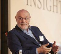 Asia Business Insights 28.02.2018, Gerd Hildebrand