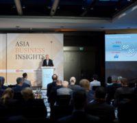 Asia Business Insights 28.02.2018, Hubertus Troska, Daimler