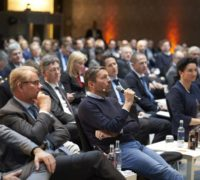 Asia Business Insights 28.02.2018, Kasper Rorsted