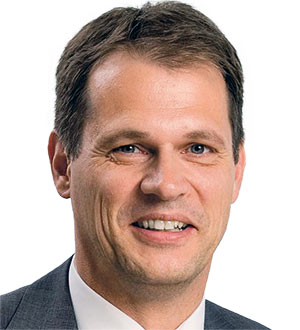Dr. Volkmar Tanneberger