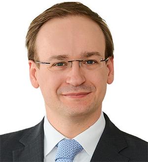 Reinhard Höll