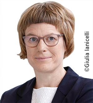 Prof. Dr. Veronika Grimm