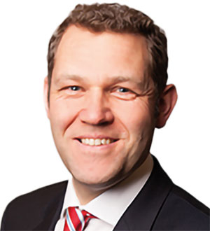 Olaf Haferkorn