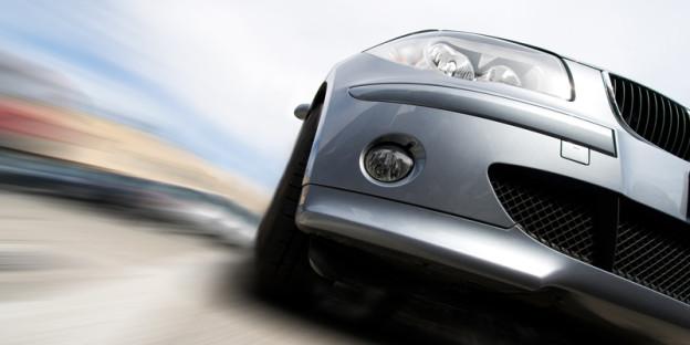 Autonomes Fahren: 70 Prozent der Deutschen sind skeptisch