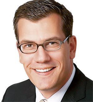Dr. Jens Thiemer