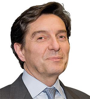 Roberto Vavassori