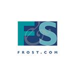 frost_sullivan