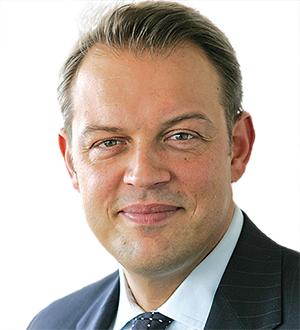 Jochen Sengpiehl