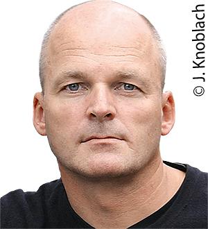Lutz Fügener