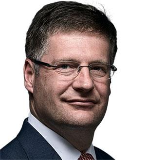 Axel Joachim Maschka