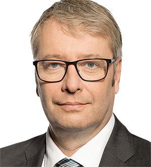 Stefan Sommer