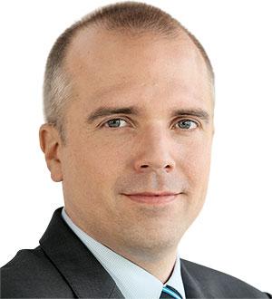 Uwe Higgen