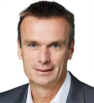 Dr. Detlef Jürss