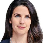 Andrea Rexer
