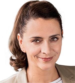 Susanne Hahn
