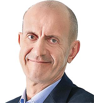 Giovanni Lanfranchi