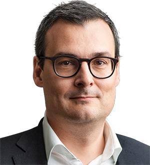 Matthias Loebich