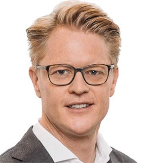 Alexander Wachtmeister