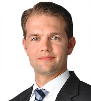 Dr. Henrik Lehment