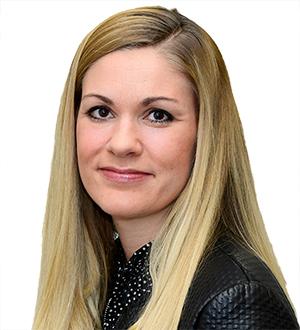 Manuela Ratz