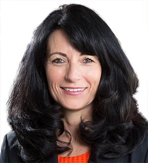 Barbara Vollert