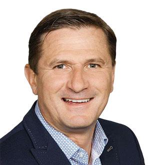 Hartmut Dziemballa