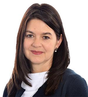 Ines Melzer