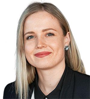 Jasmin Pellio