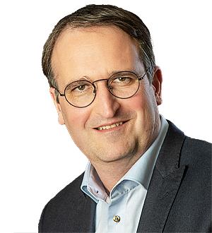 Ralf Blessmann