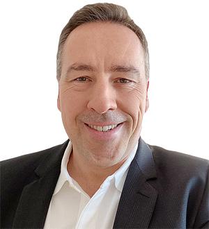 Dr. Daniel Knödler