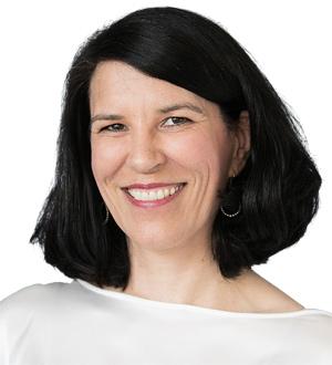 Mag. Dr Bettina Schützhofer