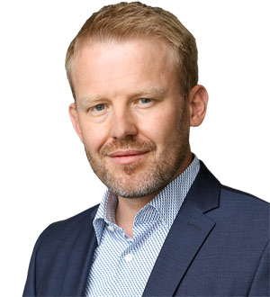 Dr Michael Karrer