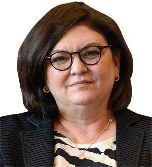 EU-Verkehrskommissarin