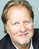 Prof. Dr. Dieter Gorny