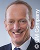 Karl-Thomas Neumann, Vorsitzender des Vorstands der Adam Opel AG