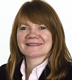 Barbara Esser, Euroforum