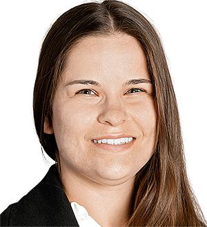 Annika Bernhardt
