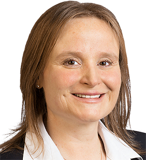 Leonie Harmal