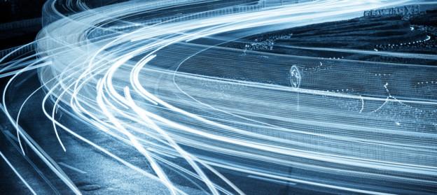 Die Automobilindustrie der Zukunft
