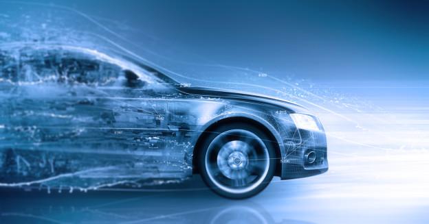Wie Design und Kunst die Marke Hyundai neu erfindet