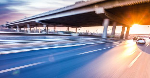 Die Zukunft der Automobilindustrie