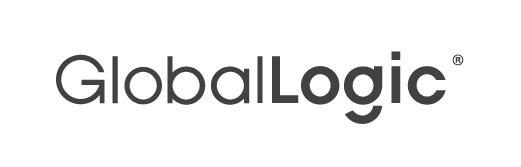 GlobalLogic-gray-logo-RGB